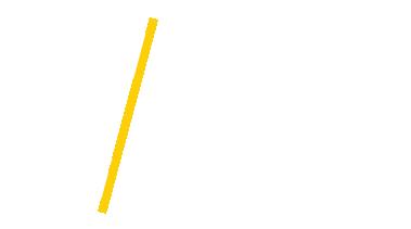 Scuole Salesiane Logo