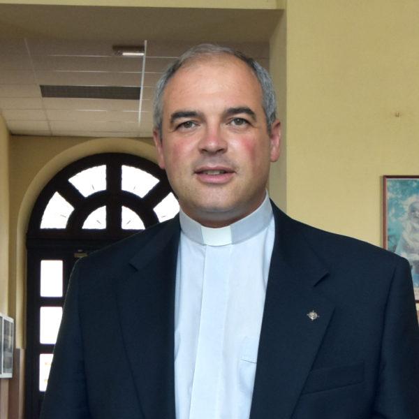 Don Giorgio Degiorgi